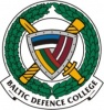 The Baltic Defence College