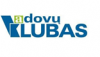 Vadovų klubas  (Senior Executives and Business Owners Club, Training Center for business leaders)